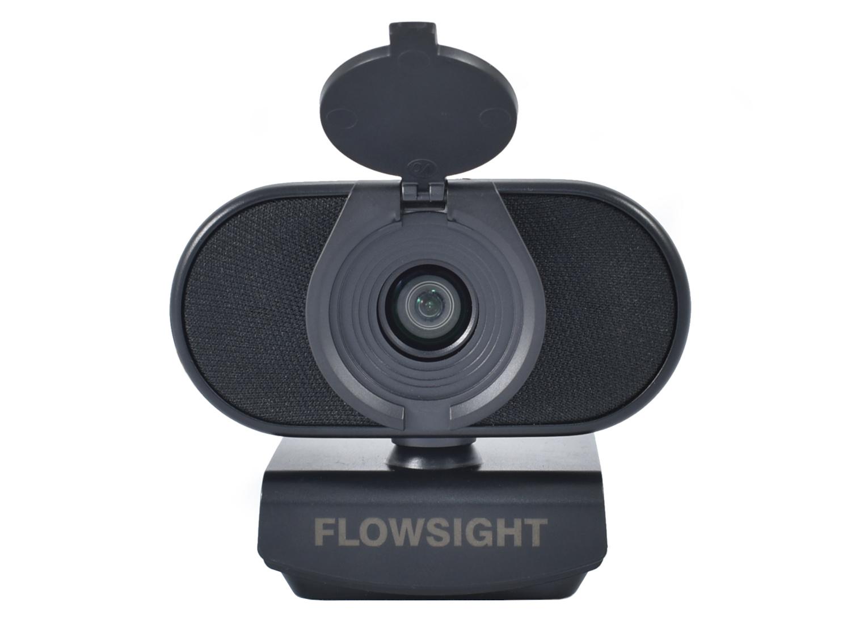 FLOWSIGHT Stream PRO 4k